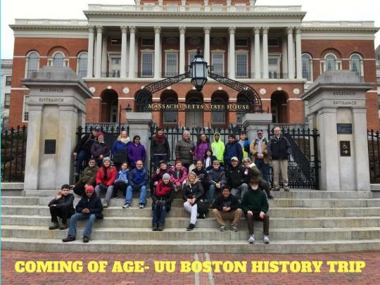 COMING OF AGE UU BOSTON HISTORY TRIP.jpg